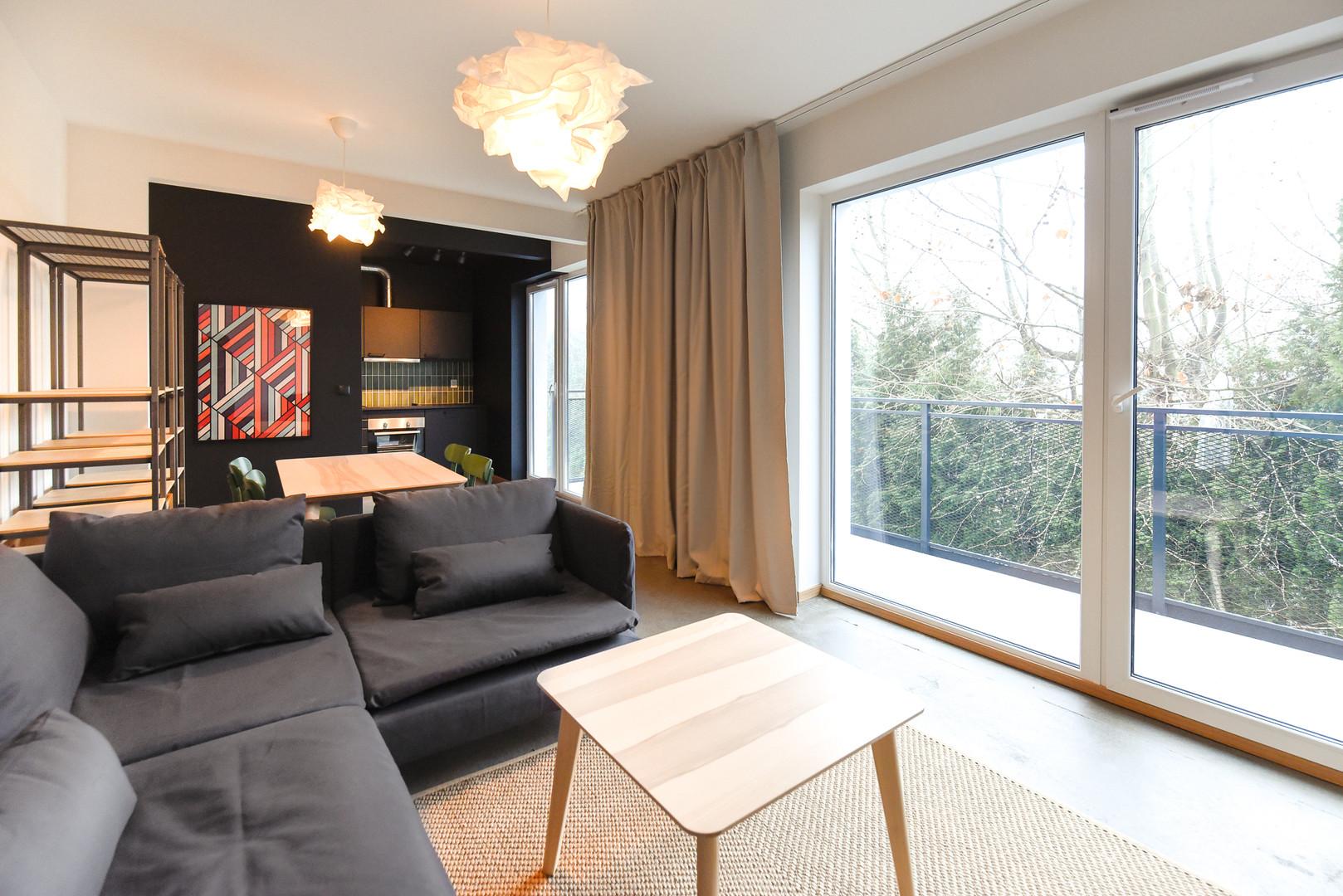 Poznan Marcelin flat for rent_2.jpg