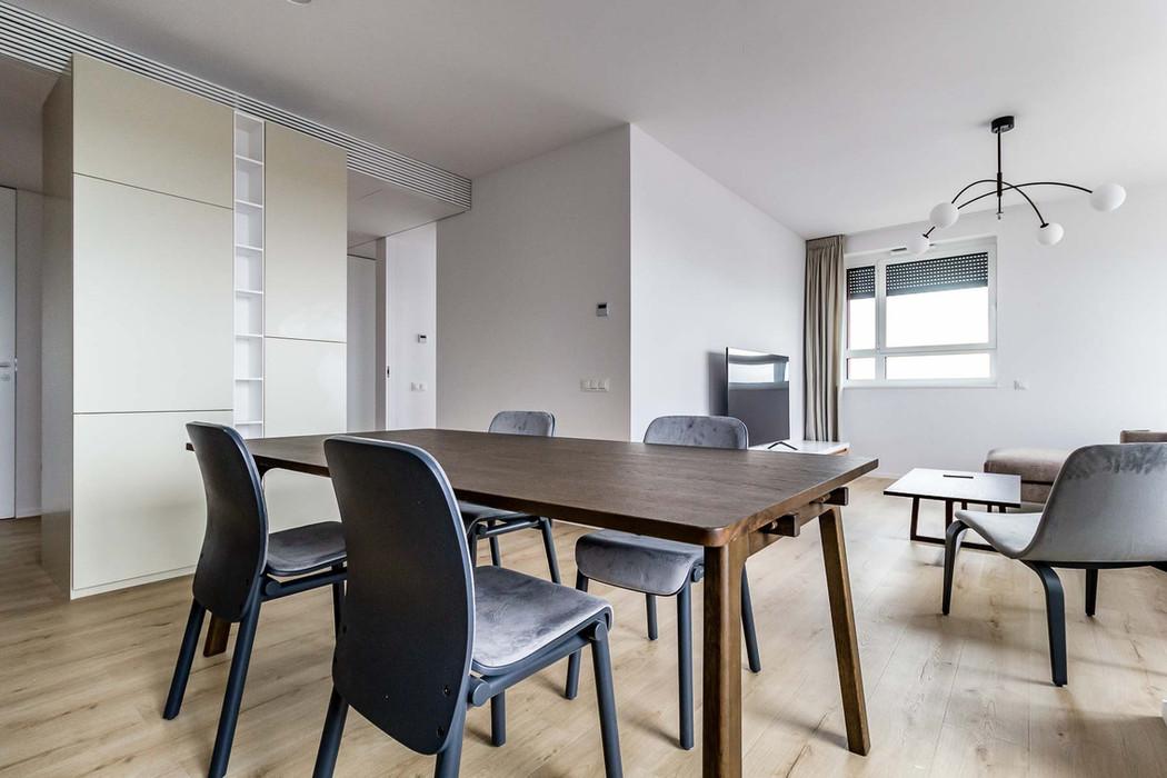 premium apartments for rent Towarowa Poznan-4.jpg