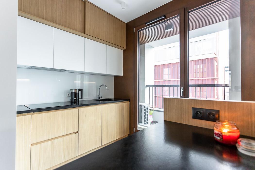 Aparrtment for rent Browary10.jpg