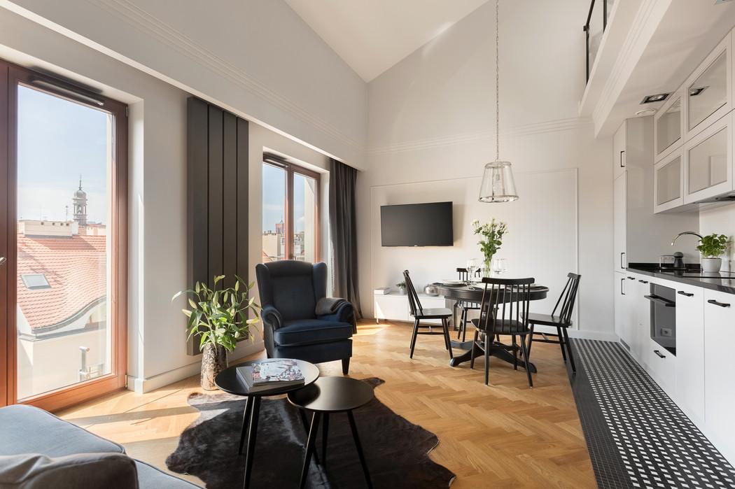 Poznan Dominikanska flat for rent_1.jpg