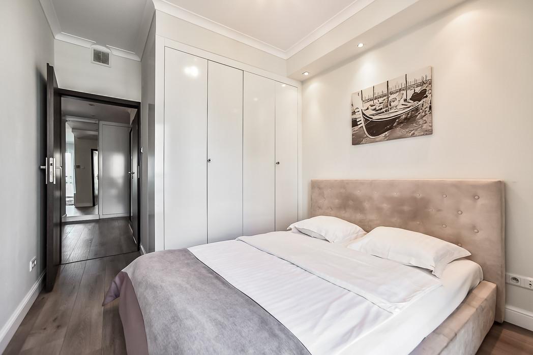 Wrasaw Platinium Flats for rent_9.jpg