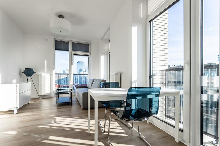 Apartaments to rent Warszawa Browary_-2.