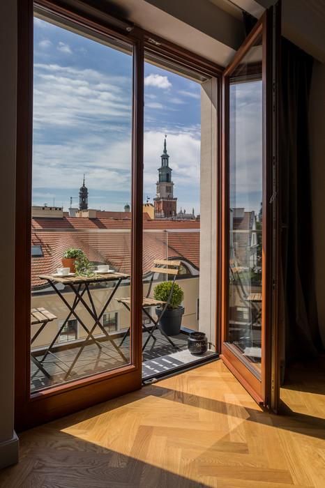 Poznan Dominikanska flat for rent_10.jpg