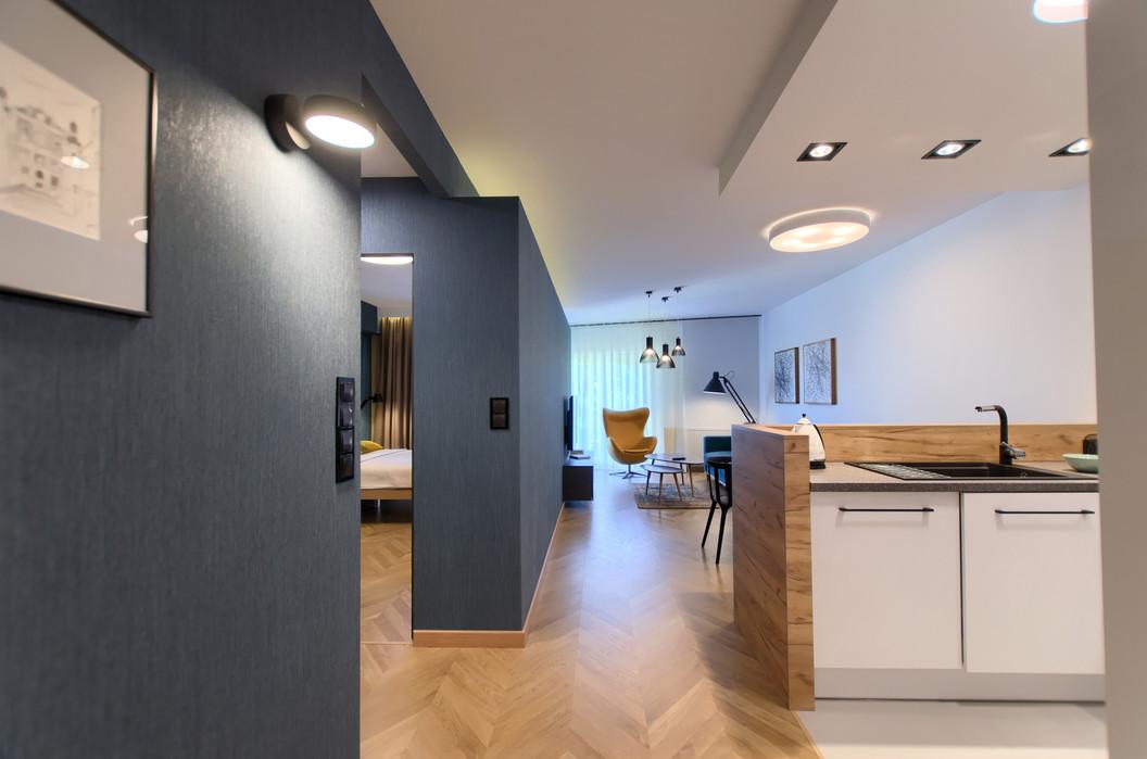 Wenecjanska Poznan apartment.jpg