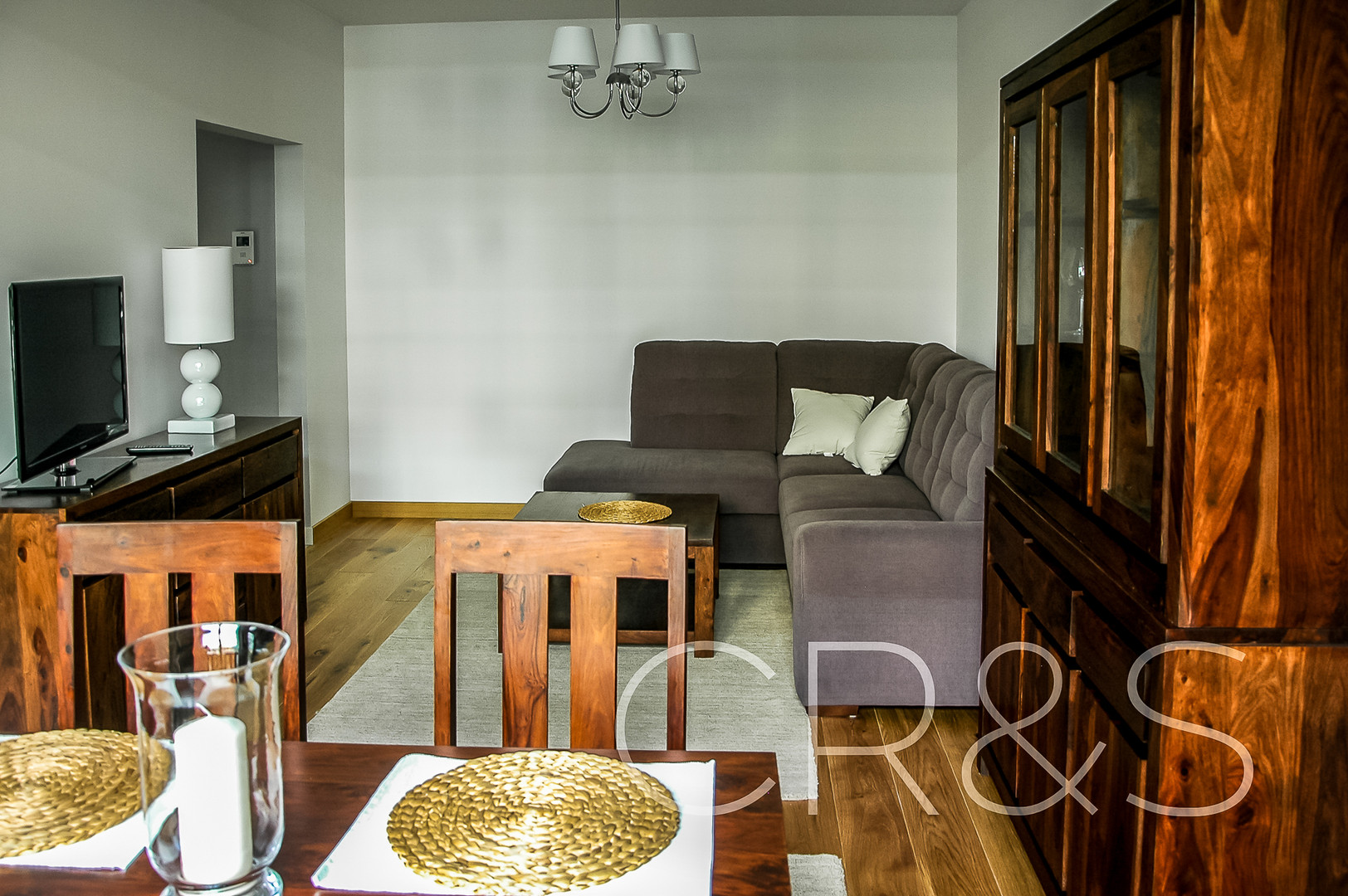 Apartments for rent Kolejowa Warsaw_0881
