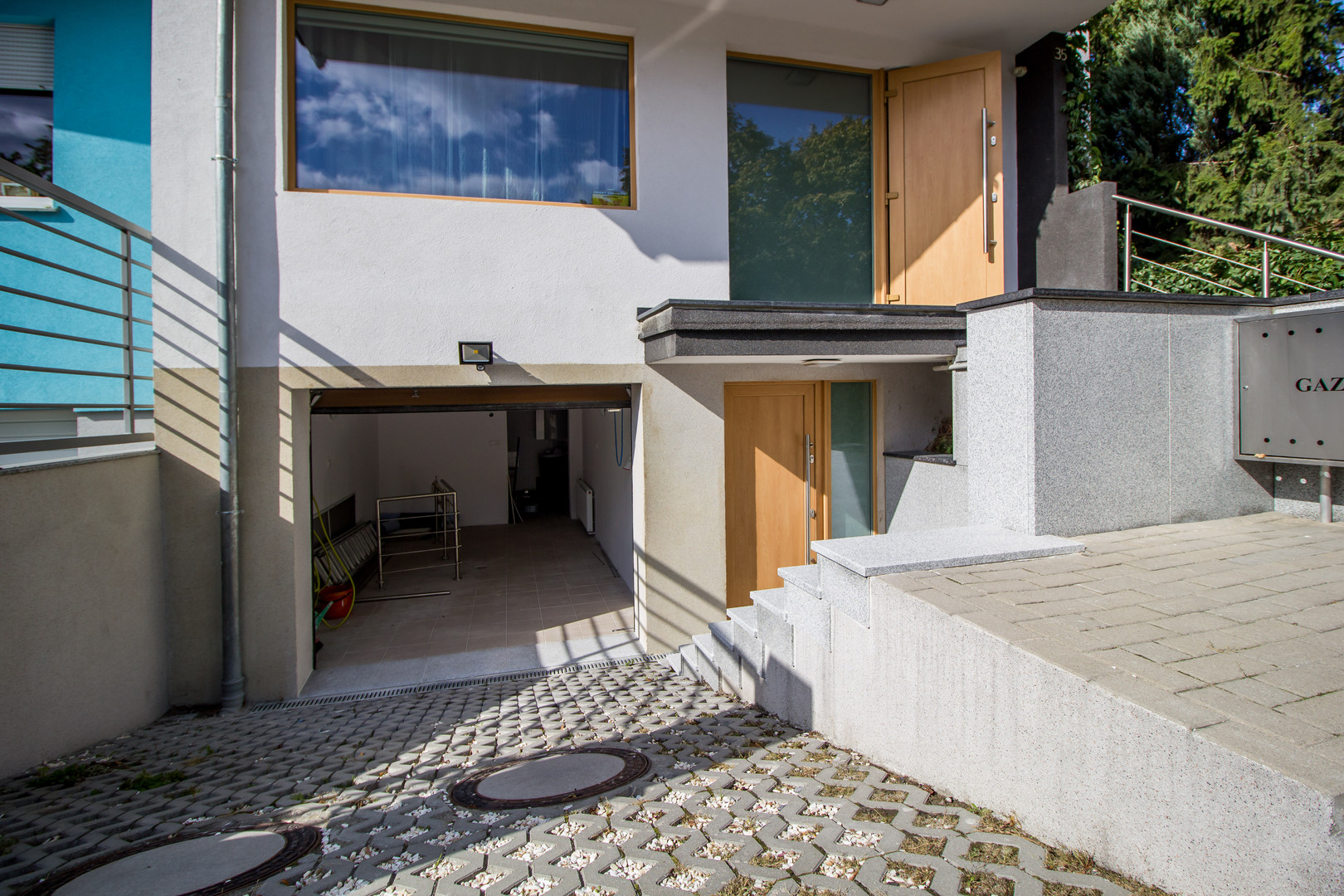 House for rent Poznan Poland (10 of 31).