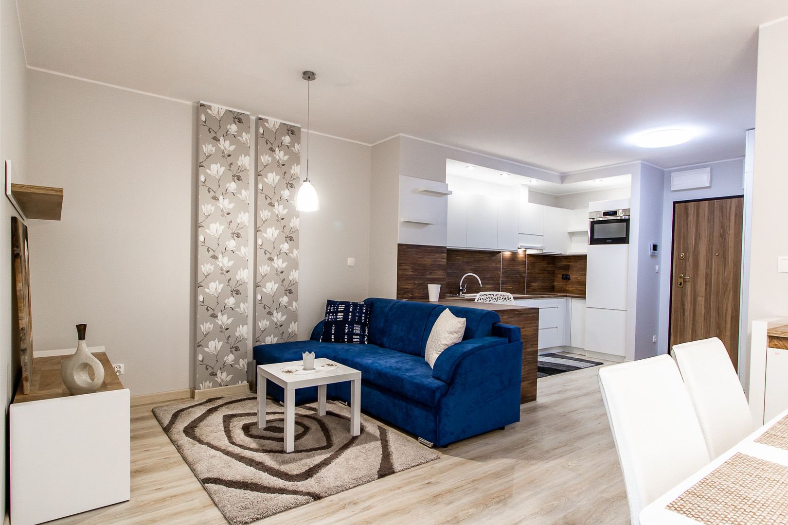 Poznan Wenecjanska flat for rent_3.jpg