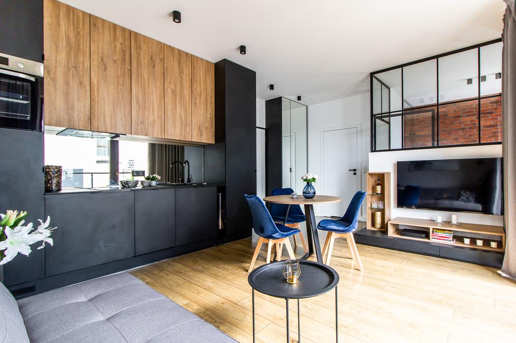 Przyokopowa Warsaw flat for rent_-4.jpg