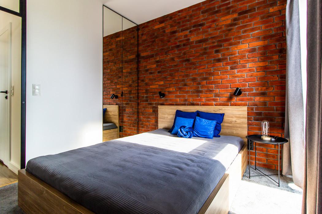 Przyokopowa Warsaw flat for rent_.jpg