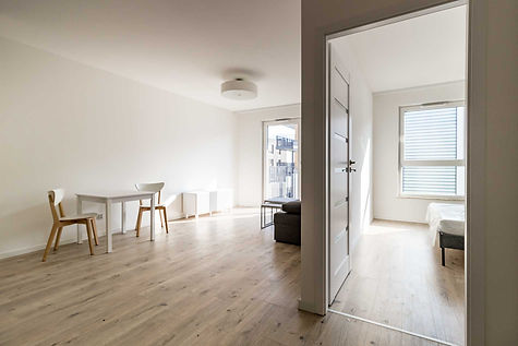 Jezyce Poznan apartment for rent7.jpg