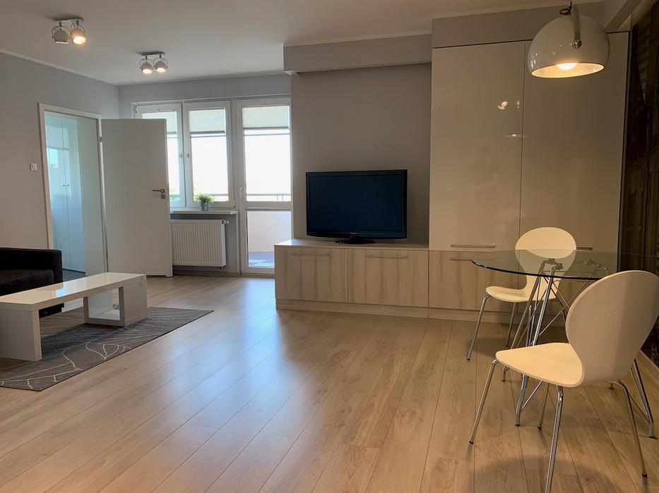 Poznan Mostowai flat for rent_6.jpeg