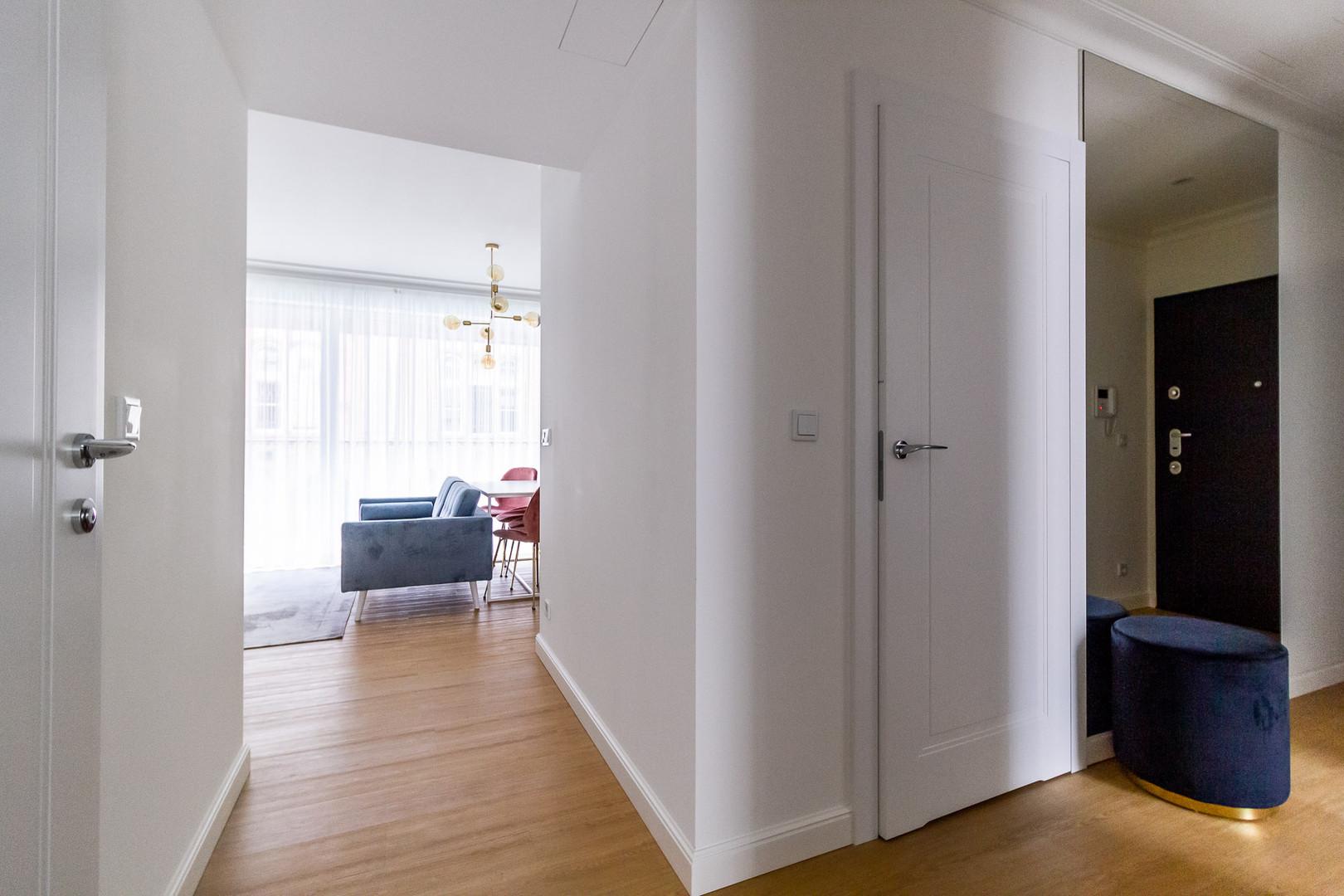 Property to rent Poznan Poland-9.jpg
