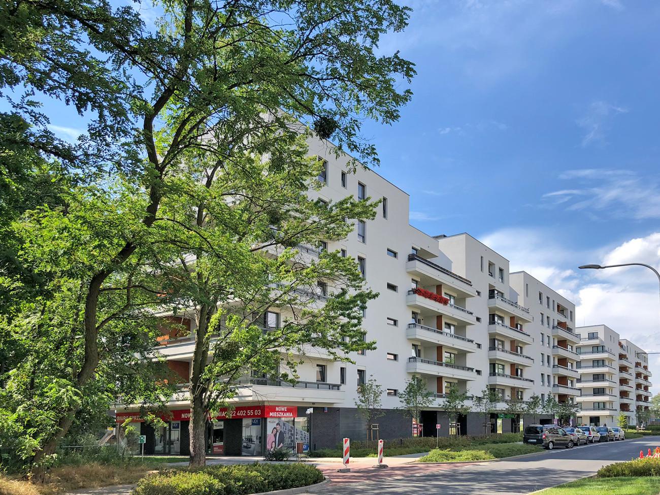 Ursus-Apartments-For-Rent-Warsaw