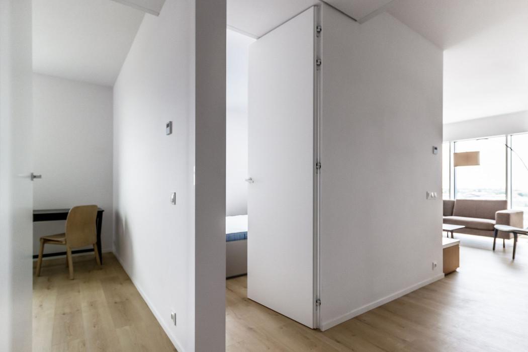 premium apartments for rent Towarowa Poznan-14.jpg