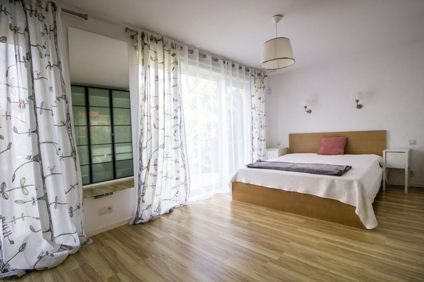 House for rent Poznan Poland (29 of 31).