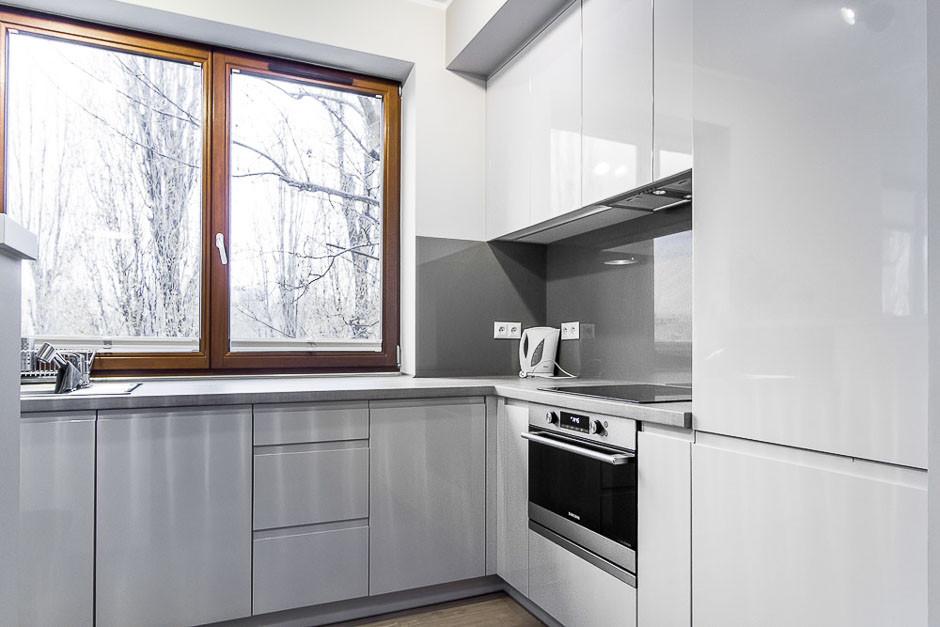 Martaonska flat for rent-3.jpg