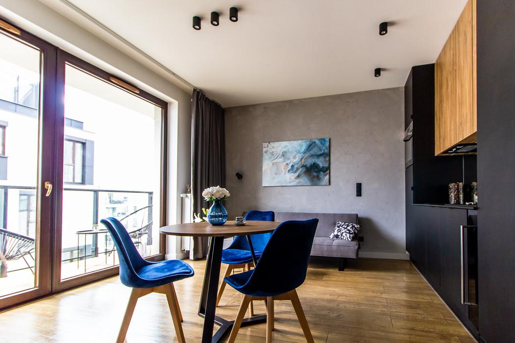 Przyokopowa Warsaw flat for rent_-9.jpg
