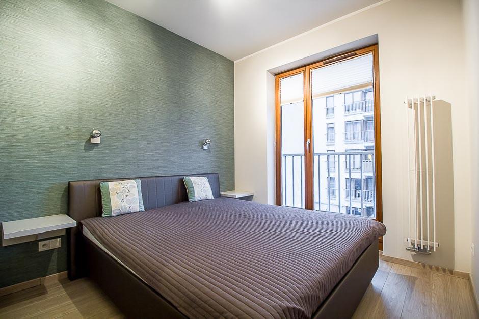 Martaonska flat for rent-6.jpg