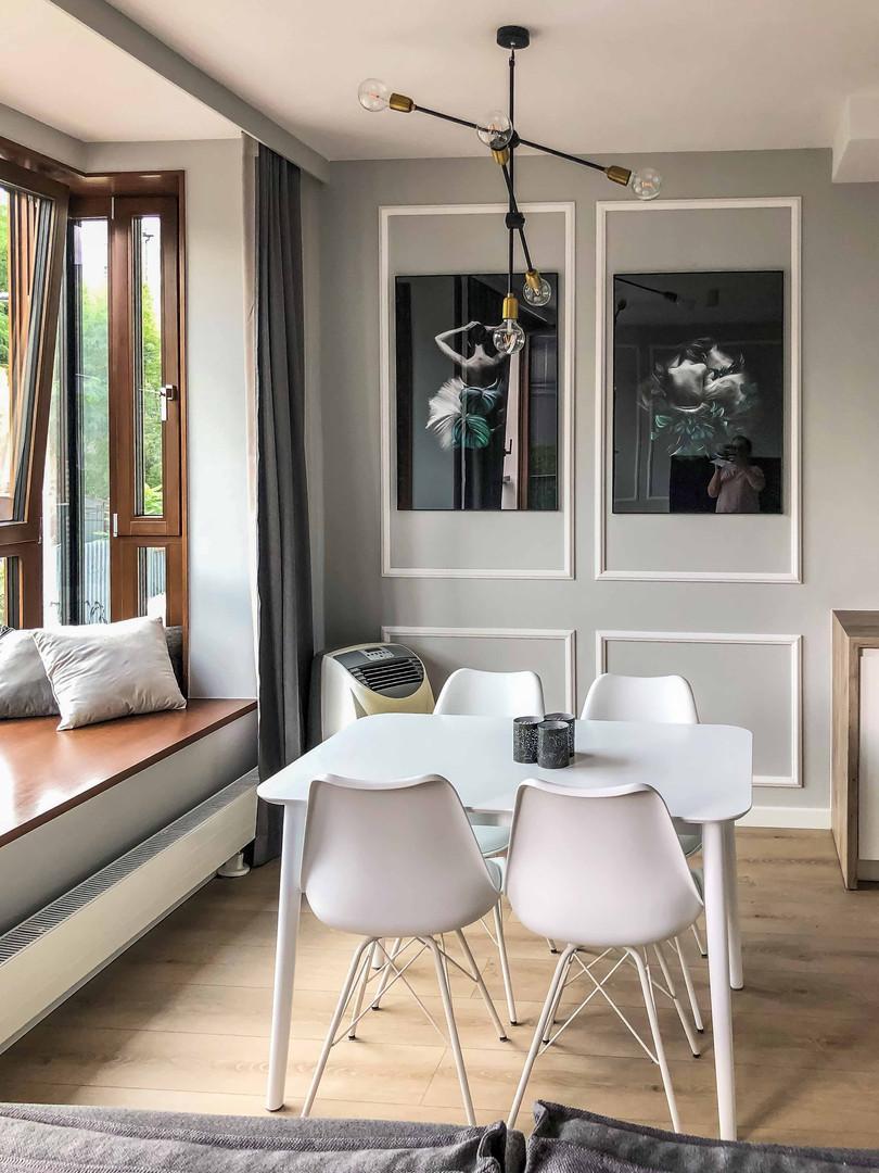 Wrasaw Krochmalna Apartments to rent.jpg