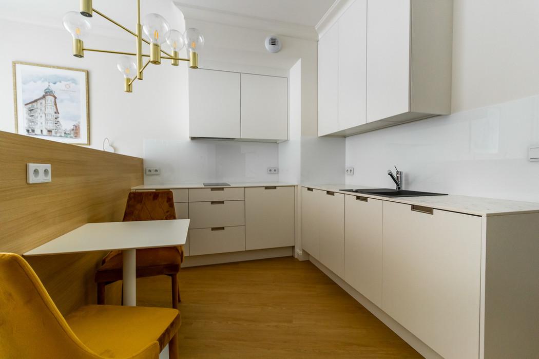 Property to rent Poznan Poland-3.jpg