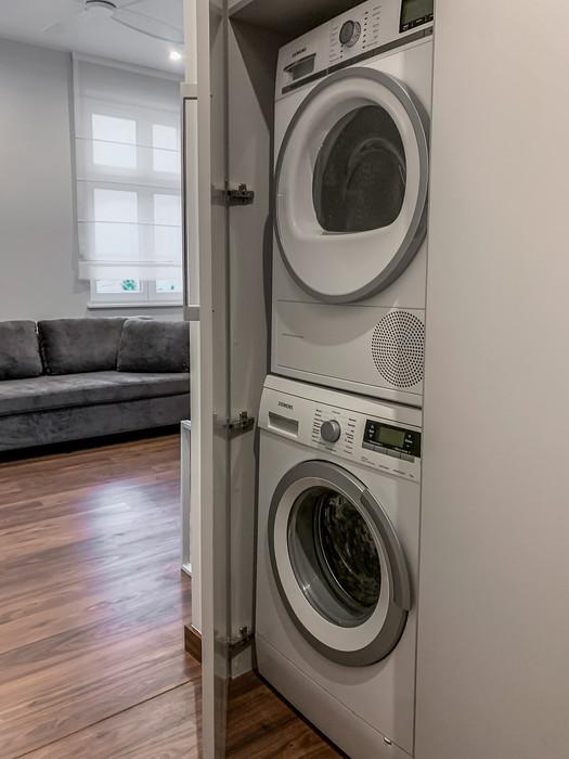 Poznan premium apartment for rent10.jpg