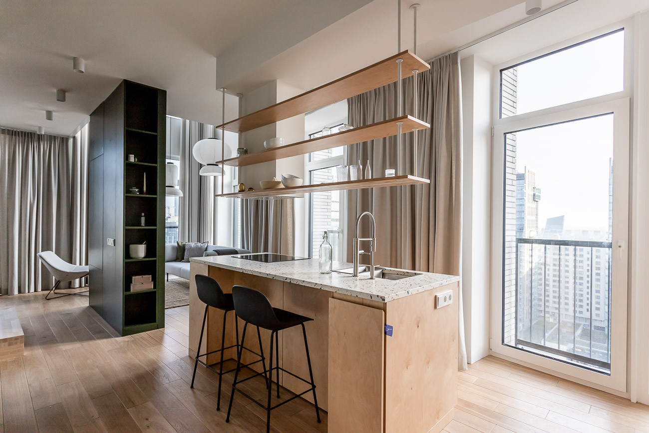 Apartaments for rent in Browary View.jpg