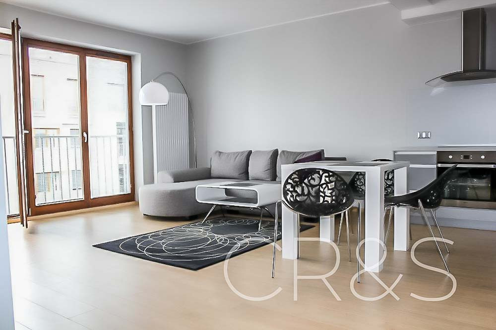 Maratonska apartment_-2.jpg