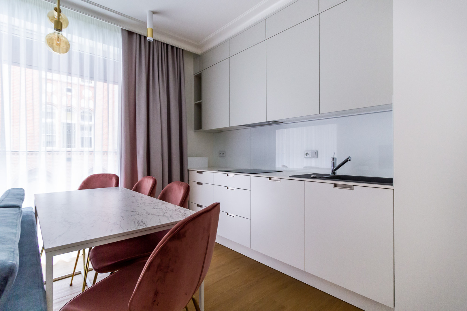 Property to rent Poznan Poland-8.jpg
