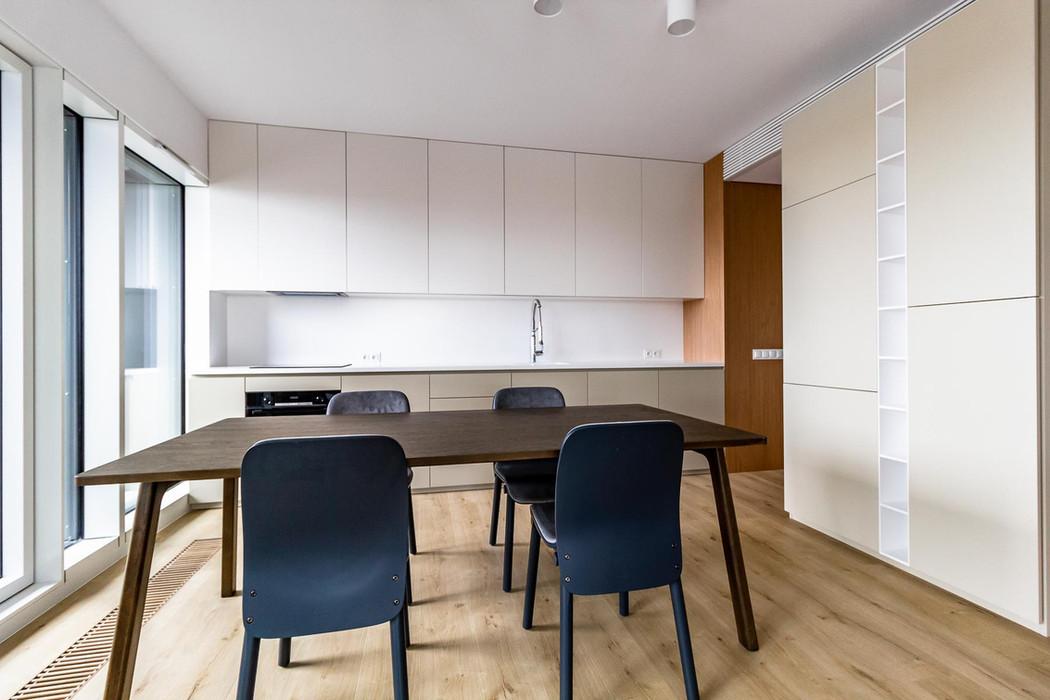 premium apartments for rent Towarowa Poznan-6.jpg