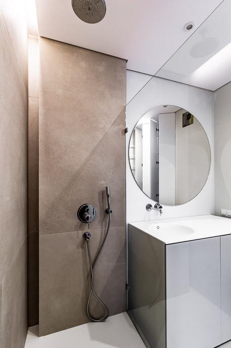 premium apartments for rent Towarowa Poznan-21.jpg
