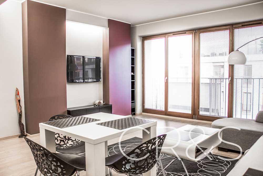 Maratonska apartment_-5.jpg