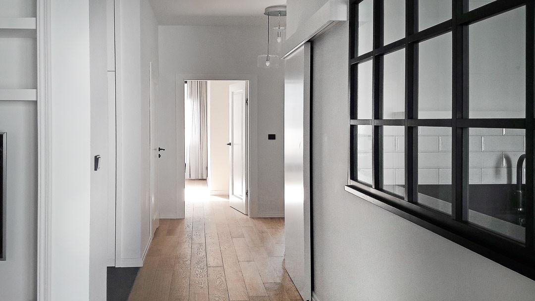 Apartment for rent Warsaw Koszykowa.jpg.jpg