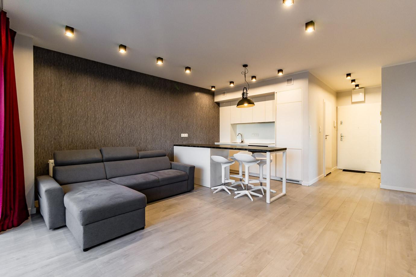 Apartaments for rent Towarowa Str-24.jpg