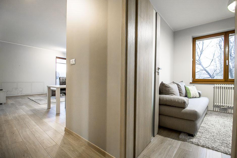 Martaonska flat for rent-11.jpg