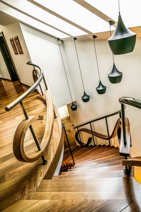 House for rent Poznan4.jpg