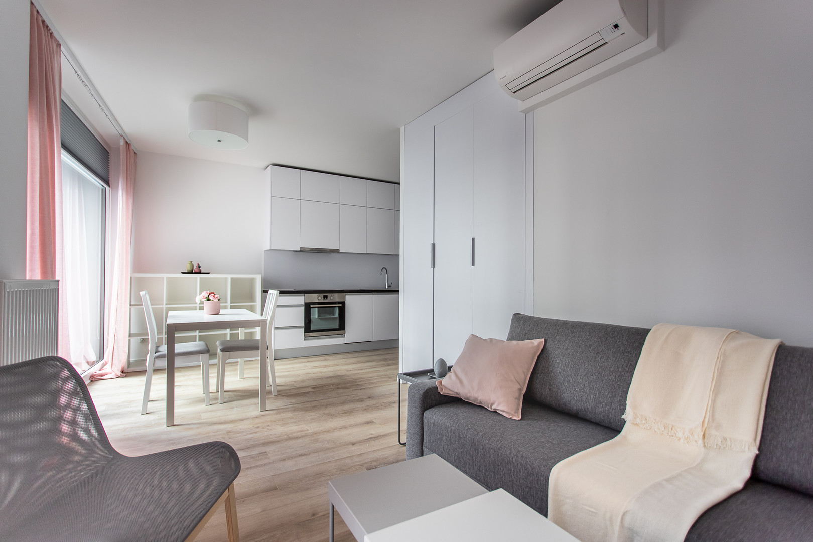 Wrasaw Wola Office Apartments for rent_2