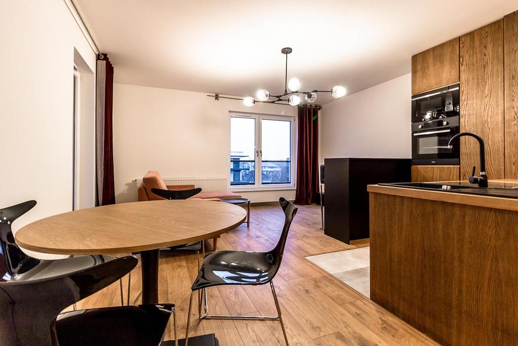 Apartaments for Wilda Park Poznan.jpg