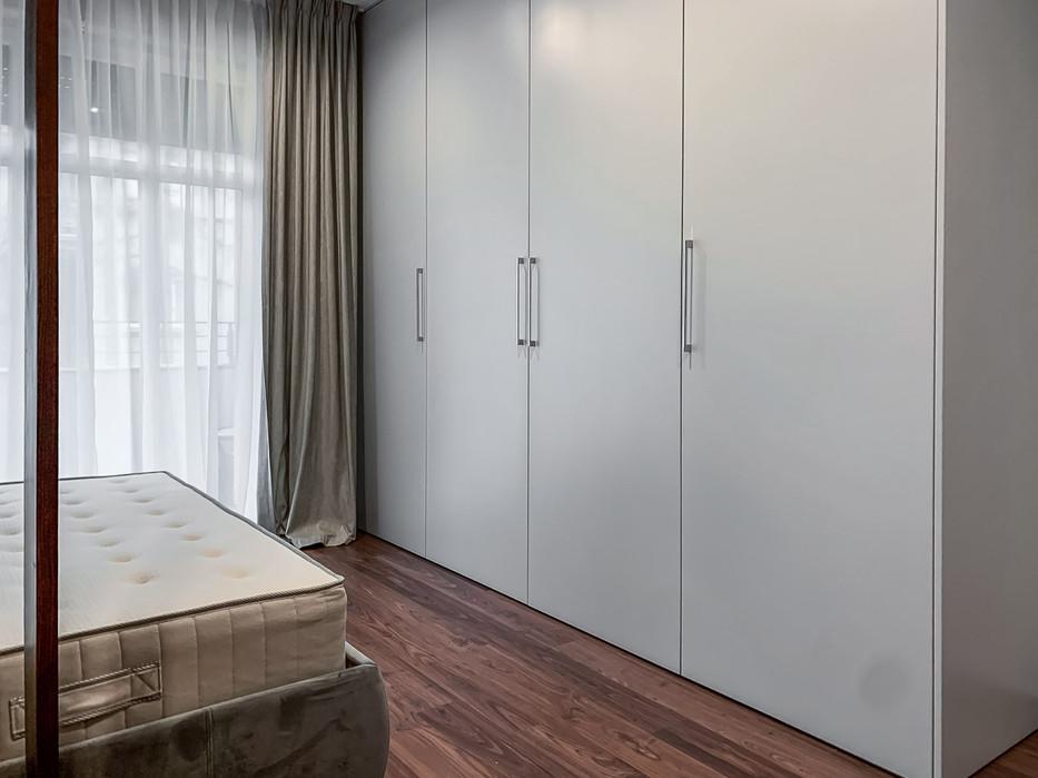 Poznan premium apartment for rent2.jpg