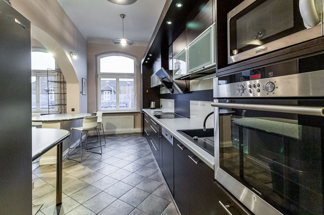 Poznan Old Town apartments for rent-11.j
