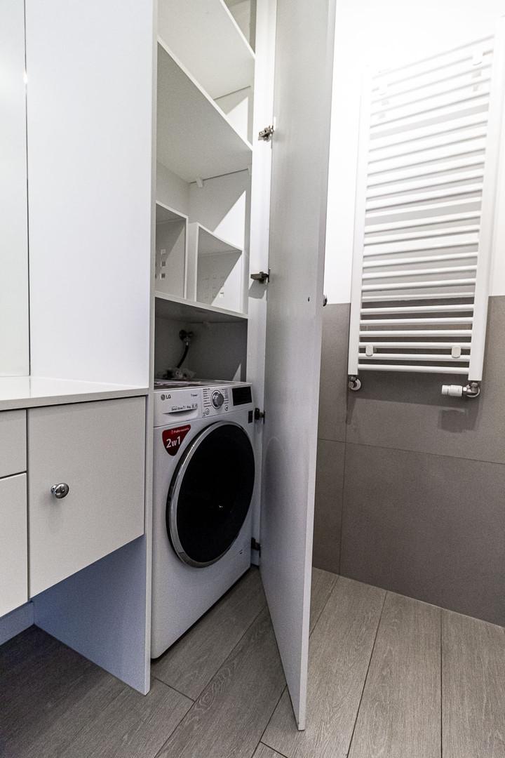 Apartaments for rent Towarowa Str-9.jpg