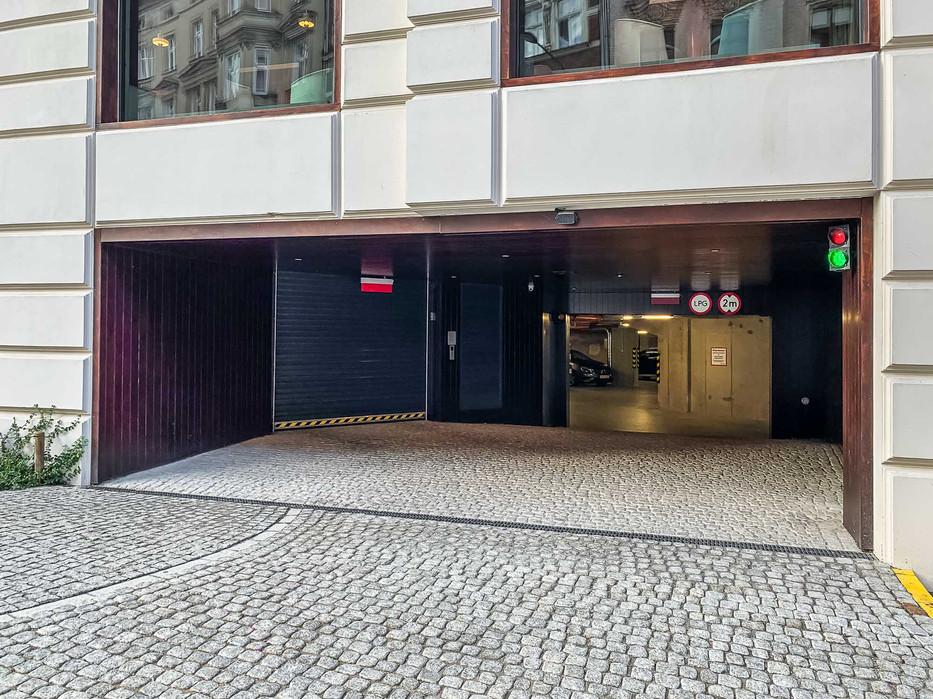 Property for rent Poznan Centre8.jpg