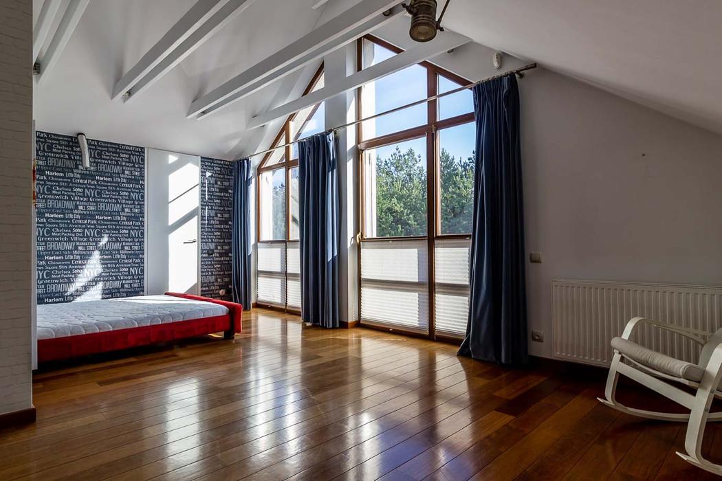 House near Poznan for rent-10.jpg