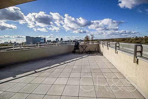 Kutrzeby flat for rent-10.jpg