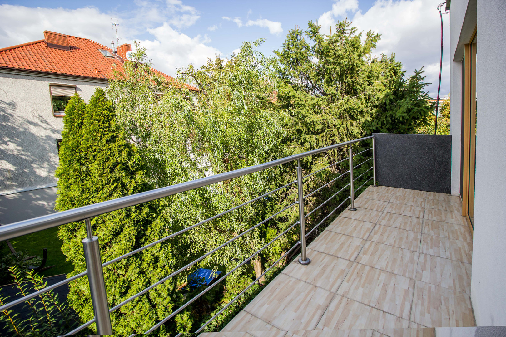 House for rent Poznan Poland (30 of 31).