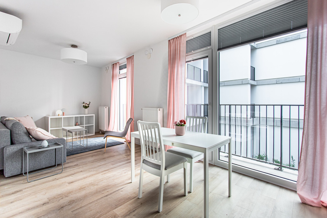 Warsaw flat to rent.jpg