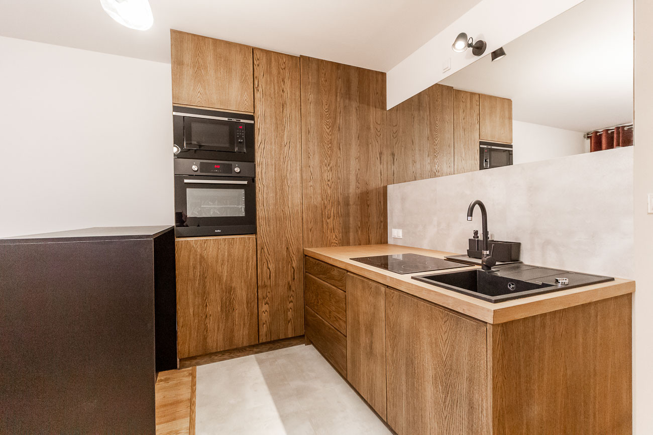 Apartaments for Wilda Park Poznan-3.jpg