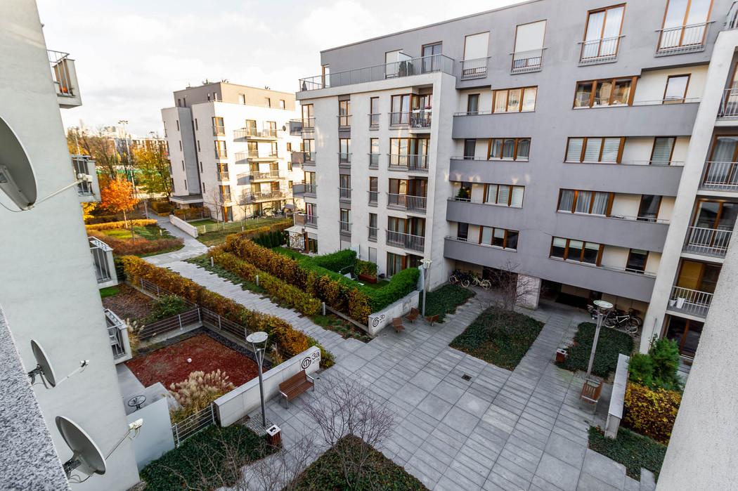 Poznan Maraton Gardens apartments-22.jpg