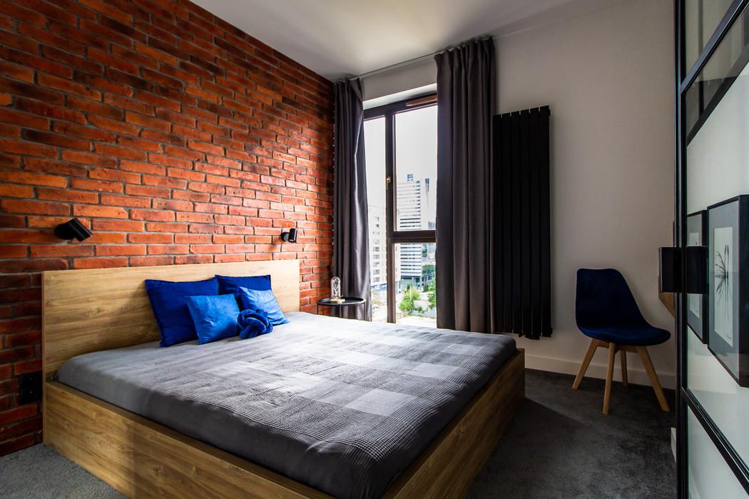 Przyokopowa Warsaw flat for rent_-8.jpg