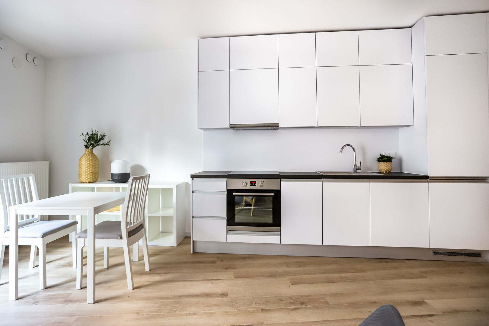 Wrasaw Centre Apartments for rent_3.jpg
