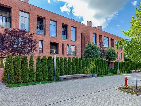 Poznan Warzelnia flat for rent_4.jpg